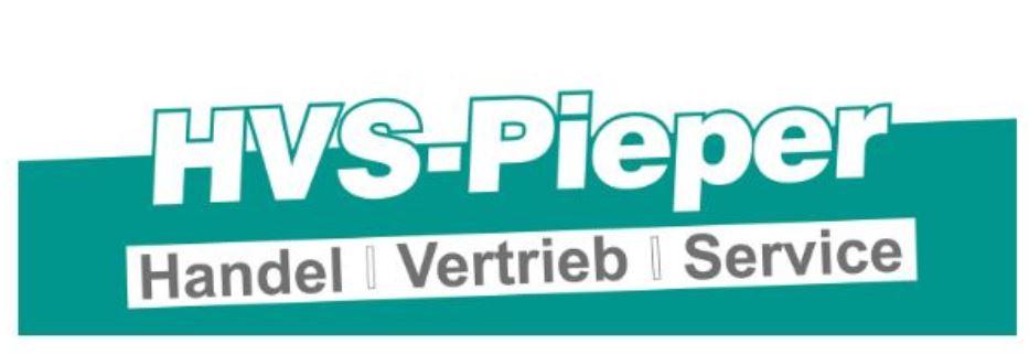 Schleppter-Traktor-Ersatzteile--Logo